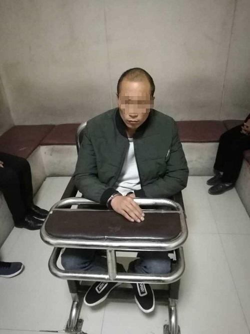 大河报・大河客户端 记者 李岚 文图