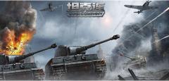 《坦克连》手游电脑版下载安装教程 《坦克连》电脑版怎么玩