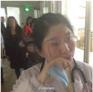 湖南一医院现伤医事件 嫌疑人:我有能力承担后果
