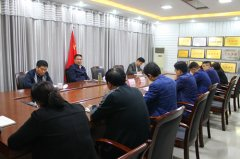 区委书记周新民深入新店镇、龙城镇调研指导工作