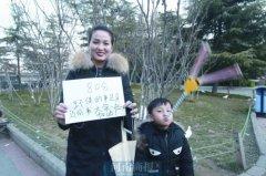 优良天数达189天以上 你给郑州空气打几分?