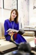 米岚印象CEO刘雨鑫:用创意印出一个家