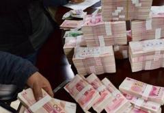 河南一企业校招引热议 首年年薪最高48万