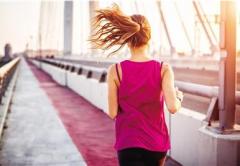 如何更长寿?生活方式影响身心健康
