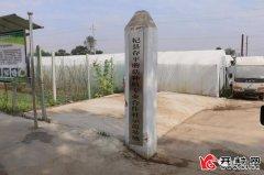 杞县:扶贫产业之花遍开沃野