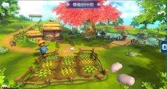 《天天幻灵》玩法介绍 家园篇
