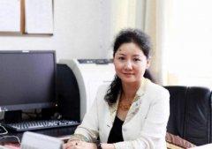 """北京第二外国语学院:""""小而美""""的翻译人才摇篮"""