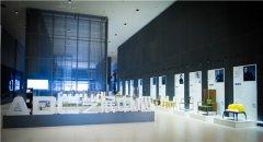 文博艺展,邀你来鉴赏10把椅子的含义