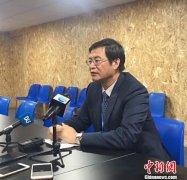 全球气候治理:中国立场坚定不变 美国走向不明
