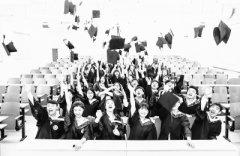 教育聚焦:撤销学位点戳痛了谁?