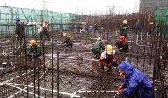 舞钢市执法人员为672名农民工追讨工资856万余元