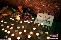 巴黎恐袭一周年:梦魇不易散去 民众仍无法释怀