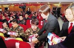 河南法院为农民工撑腰 8年为15万人讨薪逾59亿