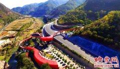 春节期间河南高速总流量将达到1400万辆 预计初六返程迎来拥堵峰值