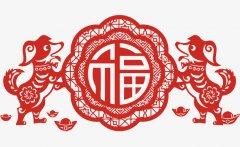 【睢县网新春走基层系列报道之五】幸福了我的村