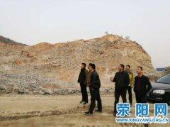 市国土资源局扎实开展非煤矿山生产动态监测工作