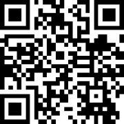 扫描二维码   动动手指提建议河南省深化简政放权放管结合优化服务改革网络意见征集活动即日启动