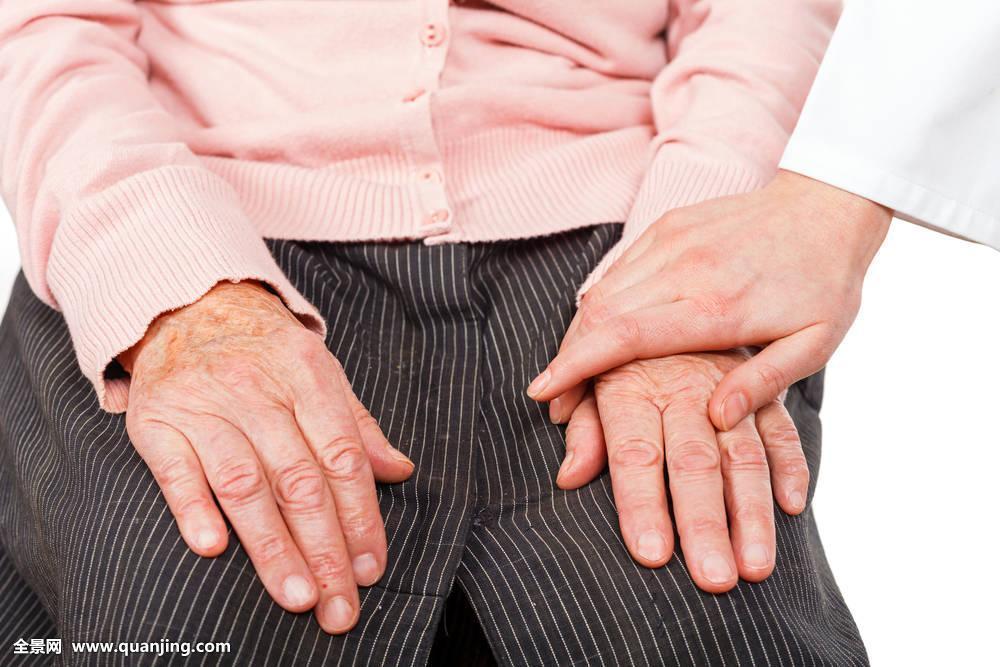 退变性关节炎如何保养