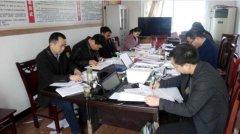 县质监局积极开展精准扶贫结对帮扶工作