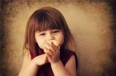 幸福感,是你给孩子最好的礼物