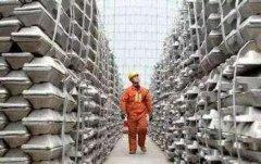供给侧改革成效透视:水泥行业产能过剩仍严重