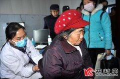 杞县人民医院与郑大一附院举行合作签约仪式