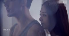 赵丽颖首做MV女主角 这个柔美画风还是第一次见
