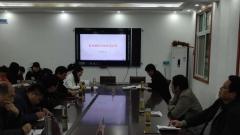 镇平县教育系统各基层党组织积极开展党员活动日活动