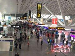 郑州机场执行夏航季航班计划 加密至广州、三亚、成都等航点