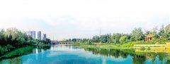 郑州市内游玩将有新去处 青少年公园今年开建