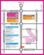第十八届成都家具展6月7日开幕 观展交通攻略看这里!