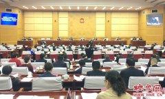 郑州拟建立公共信用信息平台 身份证号get你的信用级别