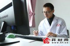 援疆干部韩大江:援疆是一个崇高的事业