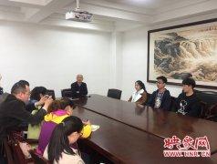 郑州三名高中生被哈佛、牛津、剑桥录取 快来学习如何走进世界名校