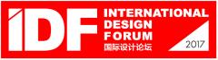 围观�OIDF 2017年度大会主题揭晓,又迎来全新战略合作伙伴