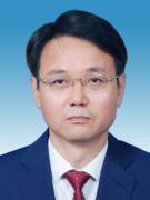郑州市长程志明任黑龙江省副省长