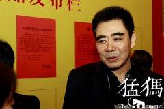 省政协委员张晓盈:河南打造空中丝绸之路,对外航线要客货兼顾