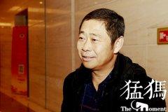 省政协委员王良田:让大运河文化建设更受重视 千年文脉奔涌不息