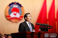 【政协报告解读1】河南省政协积极为全省改革发展稳定建言出力