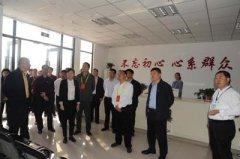 区人大主任王雅伟带领人大代表视察基层司法所建设工作 ――讲政治、讲法制、创精品、敢担当