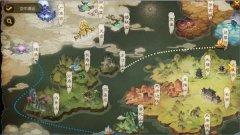 《大话西游热血版》2月9日终极封测 海量玩法揭秘