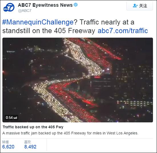 有网友评论:这不就是GasBuddy(美国汽油价格跟踪网站――观察者网注)的logo吗?