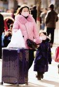 棋牌游戏6城市今年首开夜班高铁 春运期间大神棋牌局开设自助售取票设备(含站外)636台