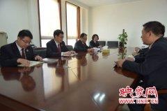 郑州市检察院6年来受理知识产权刑事案件291件695人