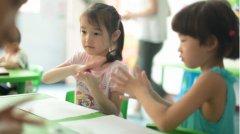 如何能通过设计改善随迁儿童的教育?