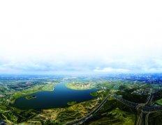 河南居民到26个欧盟国家 以后可在郑东新区办签证