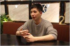环球时报专访DOTA2选手:中国最强选手难成一队