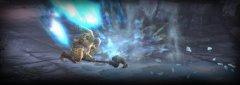 《暗黑3》洪荒装备改动出炉:将获得完美远古属性