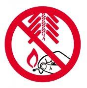 今年郑州继续禁止燃放烟花爆竹 违反禁放令95人被拘留