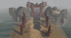 万神殿系统开启 《流放之路》3.0版本将来到玩家身边